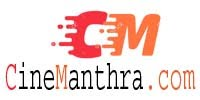 CINE MANTHRA