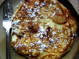 new oct+110a Emperors Apple Pancakes