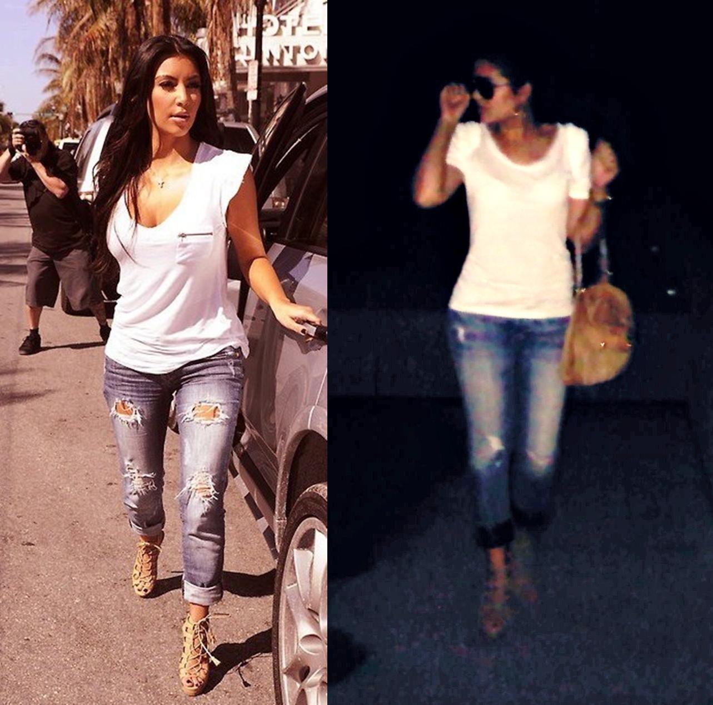 http://3.bp.blogspot.com/-CqZvGMX4fZ4/UCGeXn_qCsI/AAAAAAAAATY/cu32F9qD-7M/s1600/Kim-Kardashian-me-sevenjeans.jpg