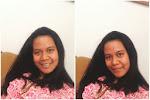 Anindya Astri Garini