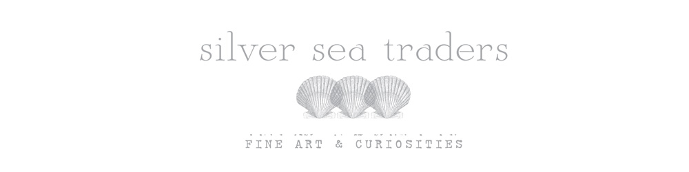 Silver Sea Traders