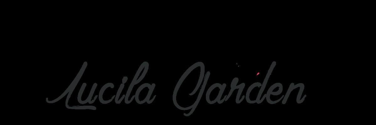 Lucila Garden