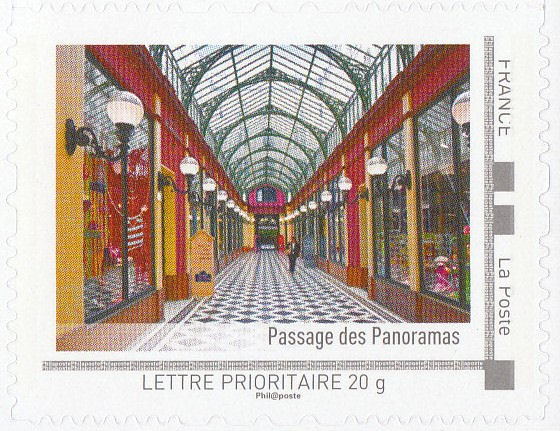 http://3.bp.blogspot.com/-Cqbn1sx77Us/TgLt4l3cp4I/AAAAAAAAIOQ/nOrYMfnwya8/s1600/collector-paris-2011-passage-panoramas.jpg