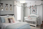 #8 Unbelievable Baby Room Boy Ideas