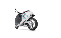 Gogoro set to roll out new range of cheaper Electric Scooters