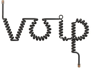 "كل ما تود معرفته عن ""Voice over IP "" VoIP"