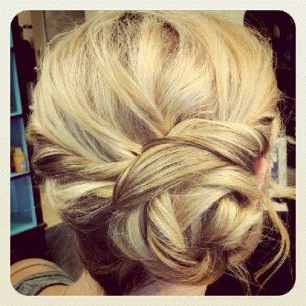 outclass hairstyles