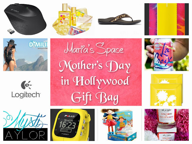 All Adidas Logos also Ivanka Trump Pictures also 4 New Celeb Makeup Lines You Need To Check Out moreover Mega Mothers Day In Hollywood Gift Bag further The Game Of Controlling Different Target Audiences With Your Logo Designs. on celebrity gift bag companies