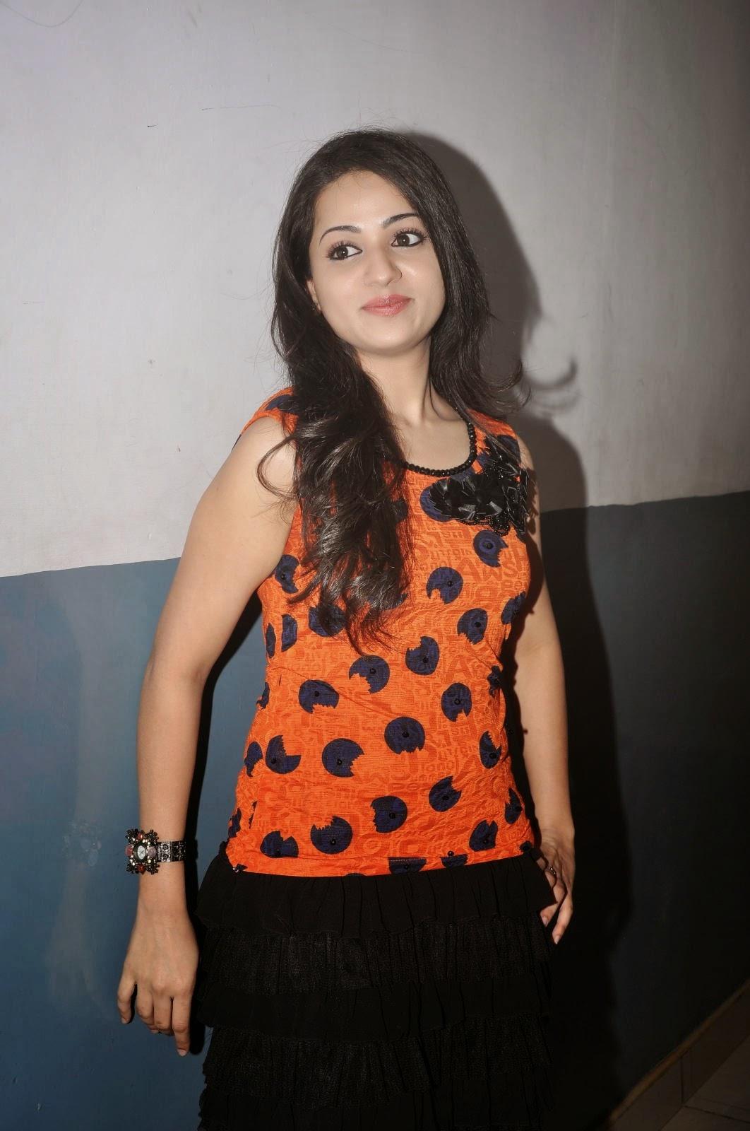 Reshma Photos at Prathighatana Audio-HQ-Photo-8