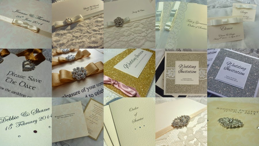 byjocouk handmade wedding invitations stationery With handmade wedding invitations south wales