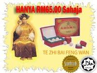 MAHARANI UNTUK WANITA MALAYSIA >>> HANYA RM65.00 Sahaja