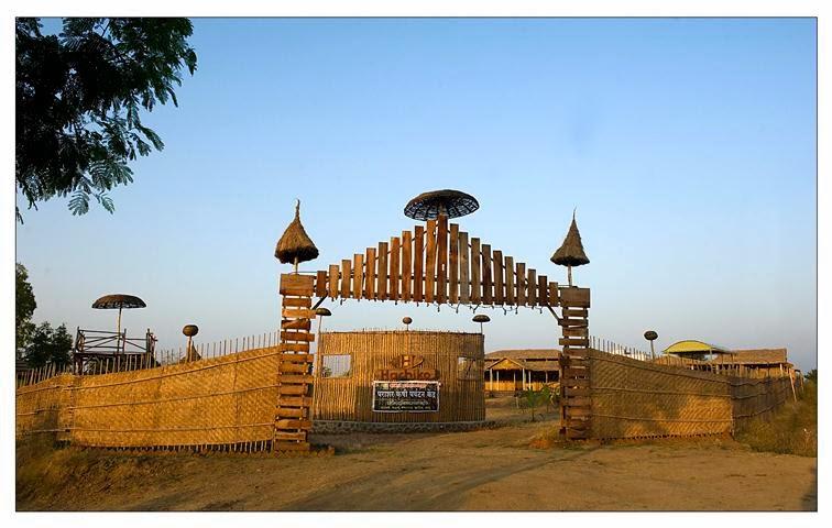 Tourist Places Resorts One Day Picnic Places To Visit Near Pune Mumbai Hachiko Tourism Junnar