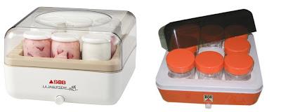 Squisitoo vendre yaourtiere seb neuve jamais utilis e 49 - Yaourtiere seb 6 pots ...