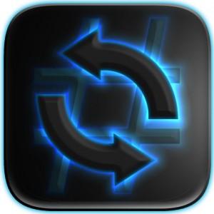 Root Cleaner Apk Full Version