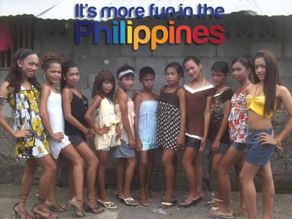 pinoy+funny+pictures+3 - Naa Ba Kahay Mopalit Ani? - Philippine Photo Gallery