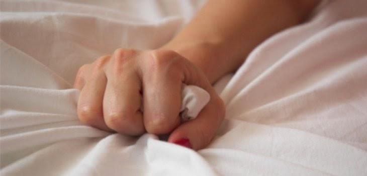 Tip para animar su vida íntima