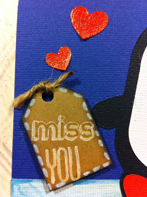 Penguin-Miss-You-Cardstock-Tag-Hearts