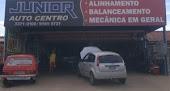 Junior Auto Centro