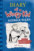 Rodrick-Rules-Jeff-Kinney