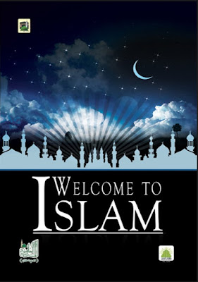 Download Free: Welcome to Islam pdf in English