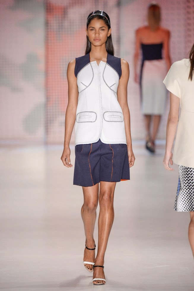 Sacada, Sacada verao, Sacada verao 2016, Sacada ss16, Sacada spring summer, Sacada spring summer 2016, dudessinauxpodiums, du dessin aux podiums, spfw, spfw verao, sao paulo fashion week, fashion blogs, mode a toi, revista de moda, vintage, vintage definition, vintage retro, top fashion, suits online, blog de moda, blog moda, ropa, asos dresses, blogs de moda, dresses, tunique femme, vetements femmes, fashion tops, womens fashions, vetement tendance, fashion dresses, ladies clothes, robes de soiree, robe bustier, robe sexy, sexy dress