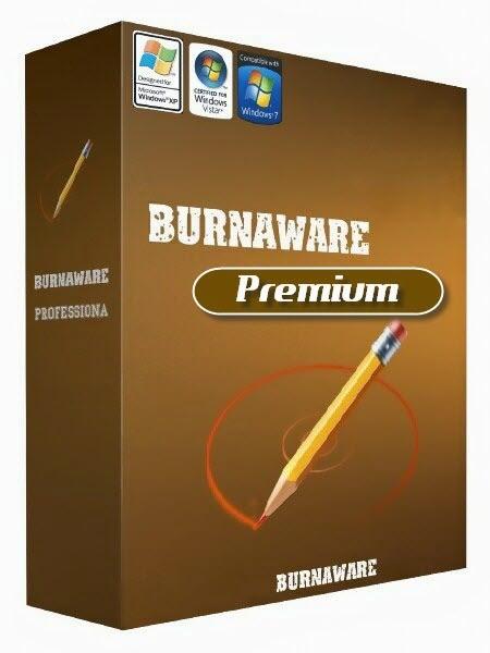 BurnAware_Premium_Crack