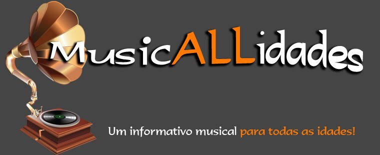 Musicallidades