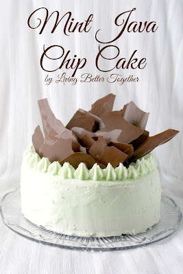 http://www.livingbettertogether.com/2013/12/mint-java-chip-cake.html