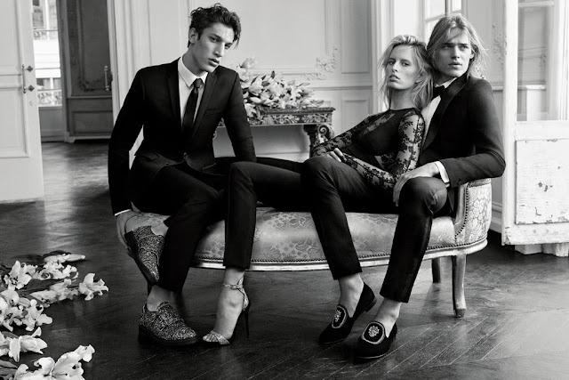 Zanotti-AdCampaign-Elblogdepatricia-calzado-zapatos