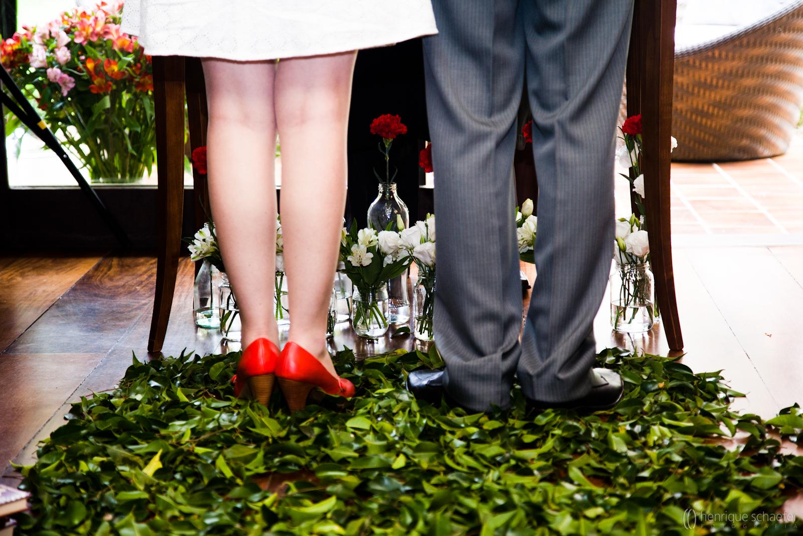 decoracao casamento quanto custaEncanto Simples – {Decoração de