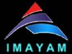 Imayam Tv online live streaming