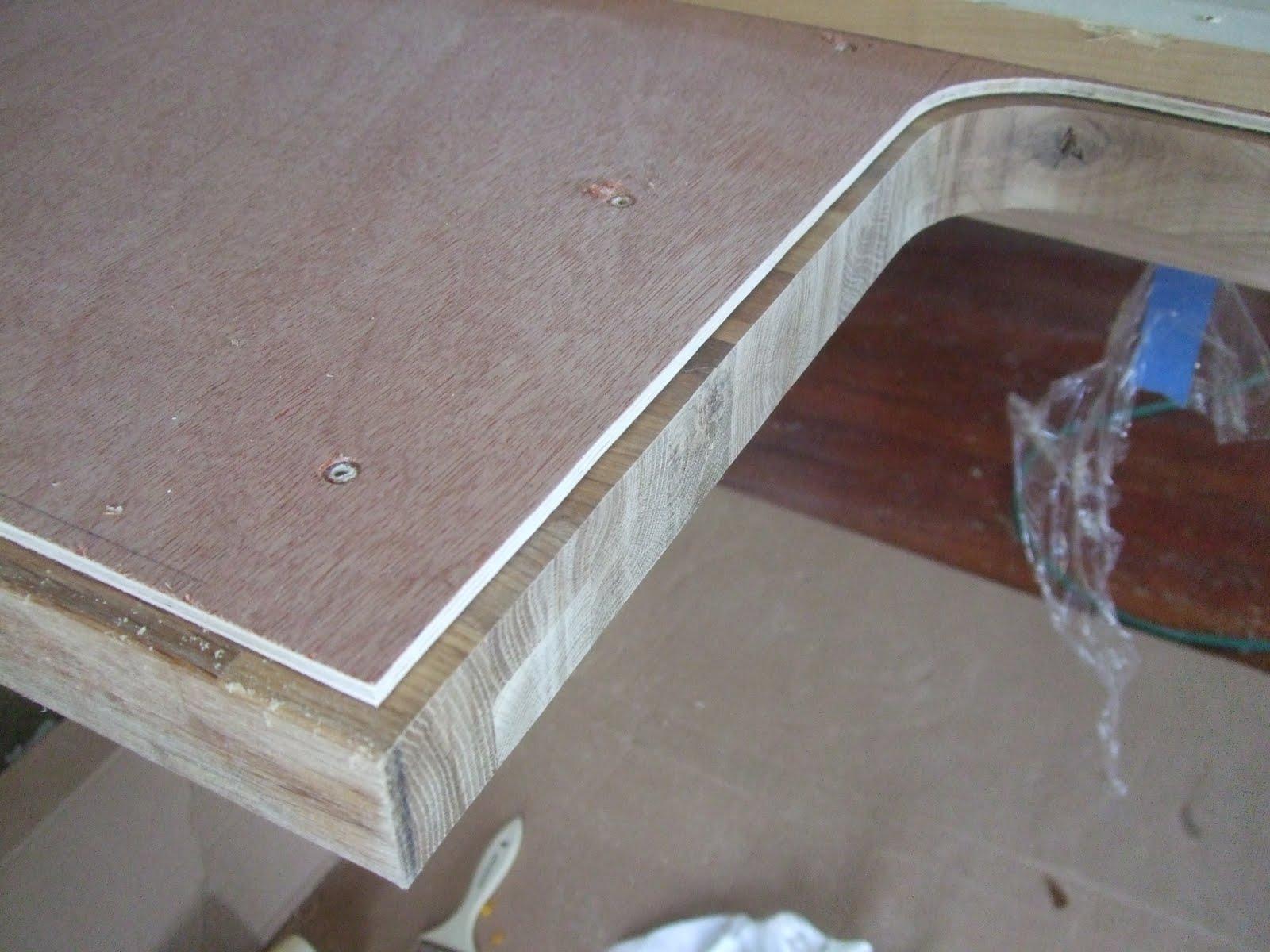 edge com countertops tile ideas ceramic about wentis countertop all gallery trim