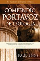 Compendio Portavoz de Teología Completo - Paul Enns