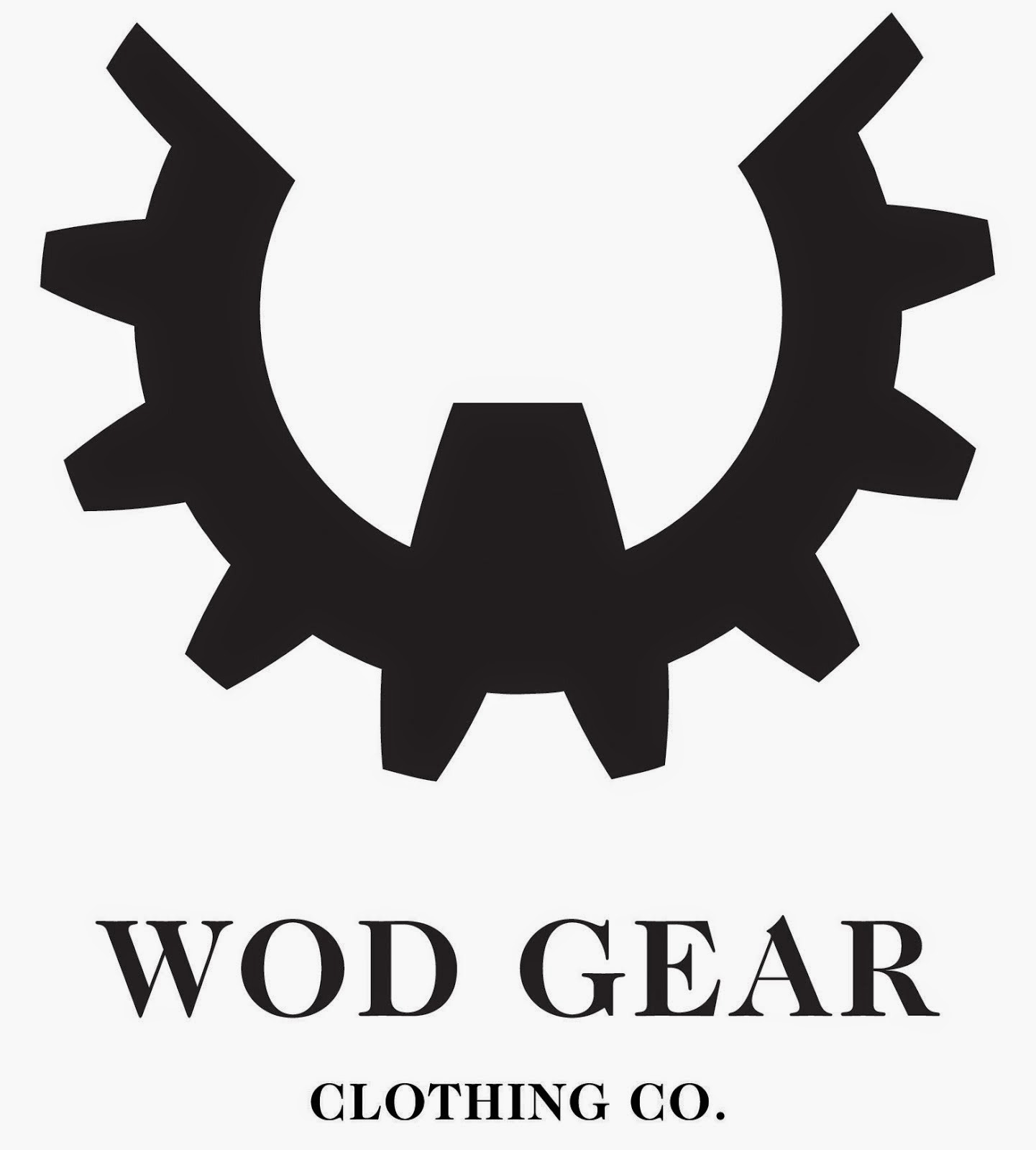 WOD Gear Clothing Co.