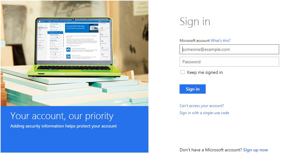 Gratis Akses ke Microsoft Dreamspark untuk Mahasiswa