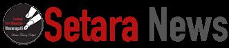 SetaraNews.com