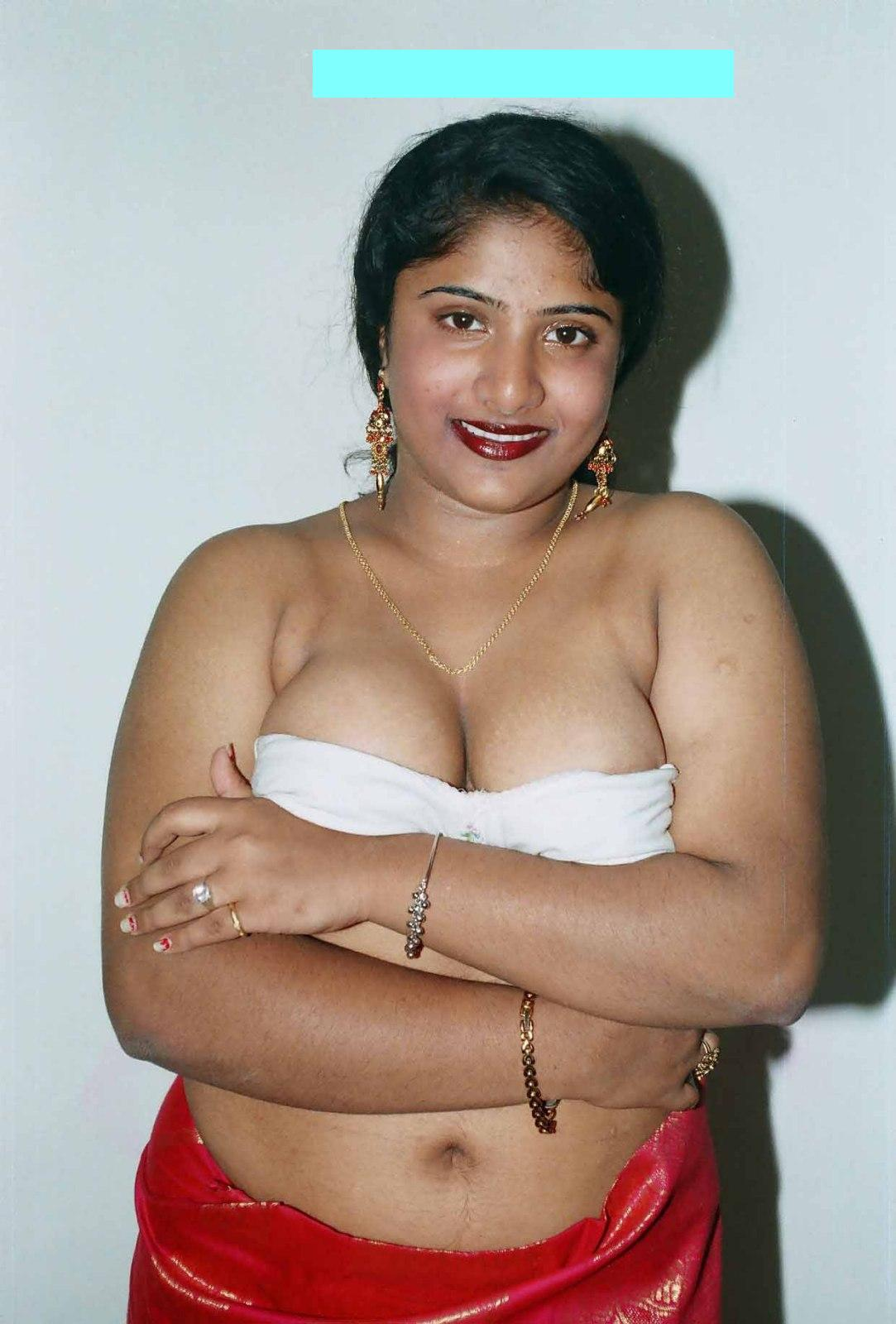 Fat-tamil Aunties Outdoor - fat-tamil-aunties