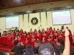 Natal - 2010