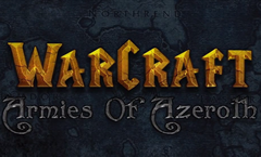 Armies of Azeroth