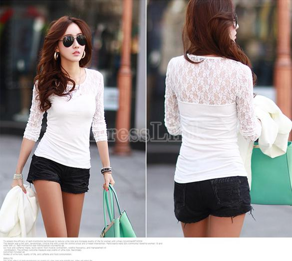 www.dresslink.com/new-womens-long-sleeve-sheer-lace-trim-sexy-slim-casual-bottoming-tshirt-blouse-tops-shirt-p-14834.html?utm_source=blog&utm_medium=banner&utm_campaign=lendy2132
