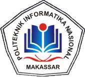 Lowongan Kerja Dosen di Polinas Makassar
