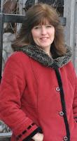 image Pauline Kiely Kawartha Lakes Author