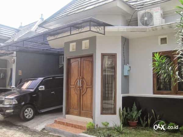 GRAHA Palagan Homestay 3 kamar
