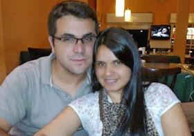 Ev. Bruno Oliveira