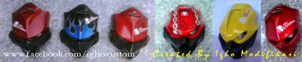 headlamp streetfighter, headlamp street fighter, street fighter headlamp,  headlamp streetfighter vixion, headlamp motor street fighter, headlamp street fighter model buell, modifikasi headlamp street fighter, street fighter headlight, streetfighter headlight kit, streetfighter headlamp, lampu streetfighter, batok lampu street fighter, jual headlamp street fighter, headlamp monster, headlamp alien, batok lampu monster, batok lampu alien, headlamp predator, batok lampu predator, headlamp street fighter monster, headlamp minor fighter, headlamp street fighter byson, headlamp streetfighter new vixion lightning, modifikasi street fighter, headlamp street fighter custom, jual headlamp streetfighter, jual headlamp street fighter, otomotif, igho modifikasi