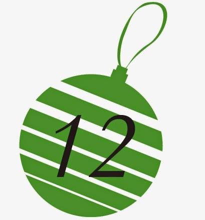 http://meerinjoulukalenteri2014.blogspot.fi/2014/12/12-joulukuuta.html