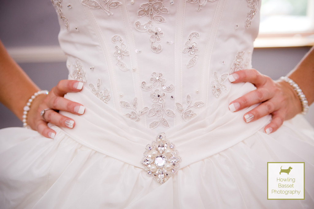 Wedding Photography Beckenham