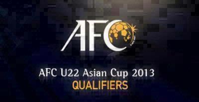 Daftar Skuat Timnas U22 di Piala Asia 2013