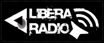 liberaradio