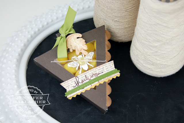 How to stamp onto plastic tutorial with Designer Jen Gallacher: http://scrapbookexpo.com/2015/inspiration-station-how-to-stamp-on-plastic/